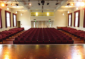 Auditorium-from-Stage290