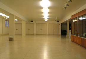Event-Room1-290px