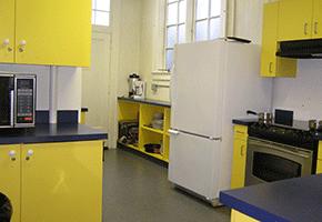 Kitchen290px
