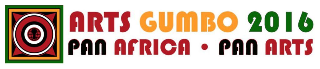 Arts Gumbo: Main Event @ Rainier Arts Center | Seattle | Washington | United States
