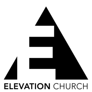 Elevation Church @ Rainier Arts Center | Seattle | Washington | United States