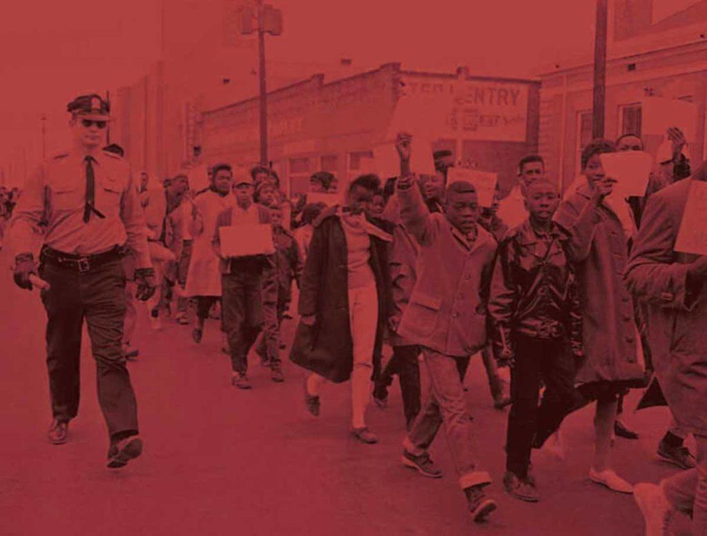 Dismantling Racism: A Community Forum For Southeast Seattle @ Rainier Arts Center | Seattle | Washington | United States