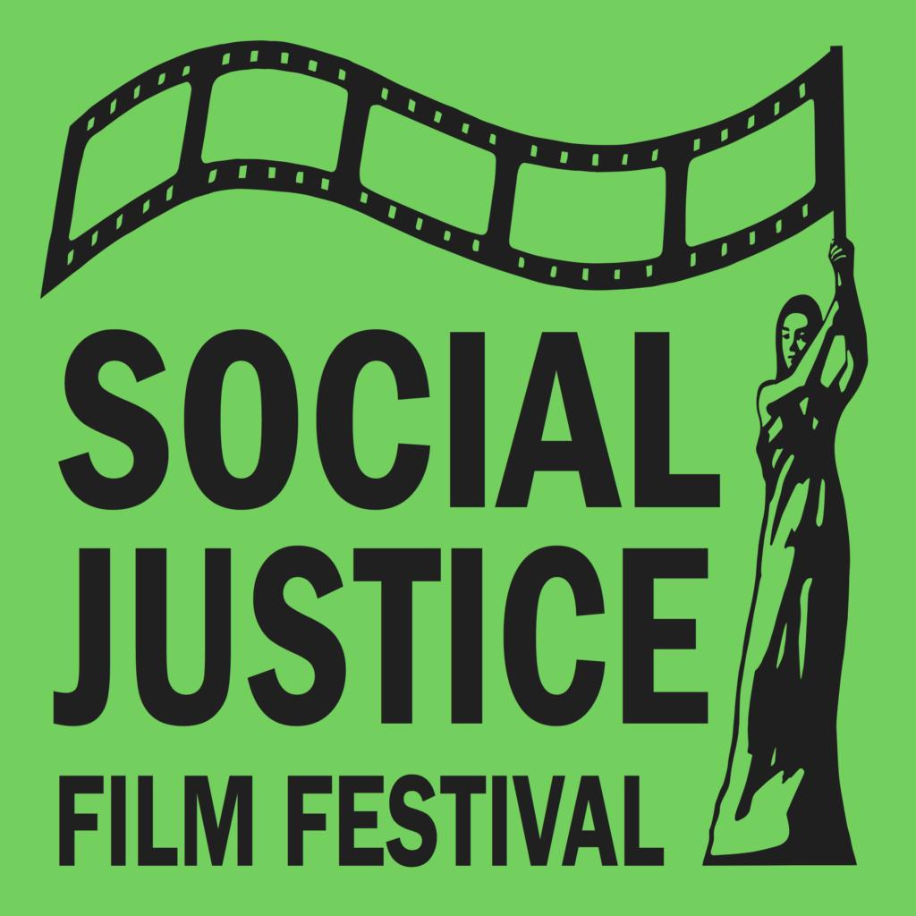 Social Justice Film Festival @ Rainier Arts Center | Seattle | Washington | United States