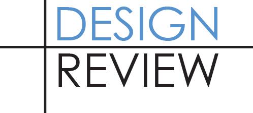 Design Review Meeting @ Rainier Arts Center | Seattle | Washington | United States