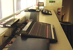 Sound-booth-and-systems290