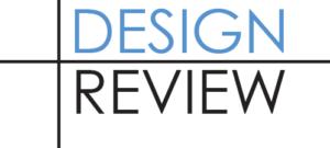 Design Review Board